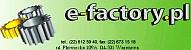 Sklep internetowy: e-factory.pl
